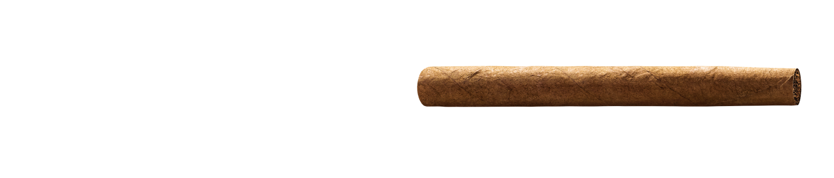 DANNEMANN Tobacco ? Excellence ? Craft - content image