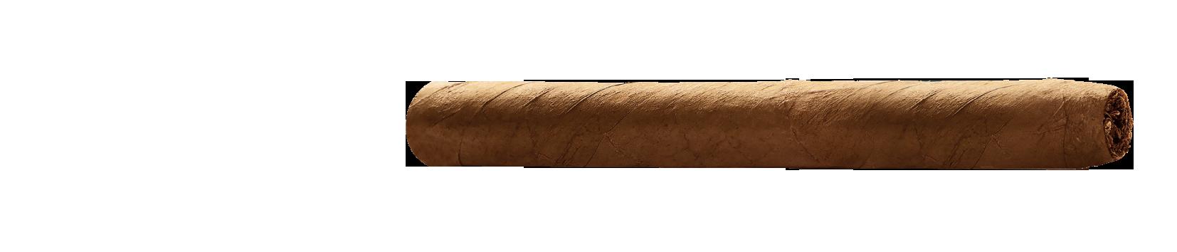 DANNEMANN Tobacco • Excellence • Craft - content image