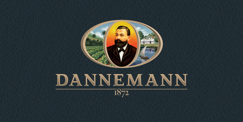 DANNEMANN Tobacco • Excellence • Craft - content image